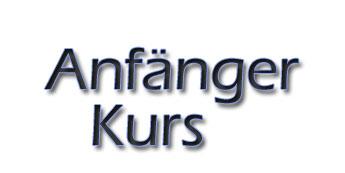Salsakurs Anfänger Hannover